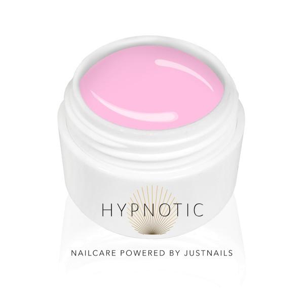 HYPNOTIC Farbgel - Shake it