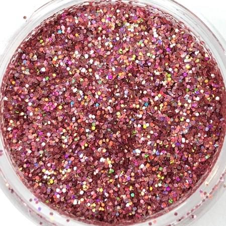 JUSTNAILS Glitter Maja
