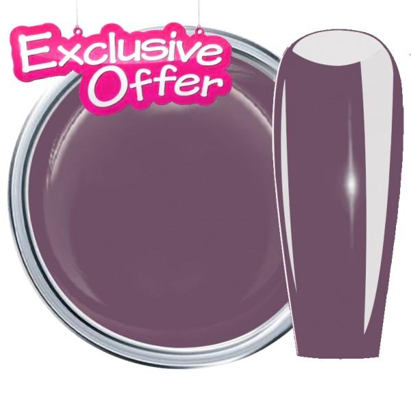 HYPNOTIC Farbgel - Shabby Chic - Limited Edition