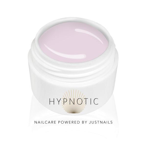 NDE Fiberglas Pink Apricot dickviskos HYPNOTIC - Edison