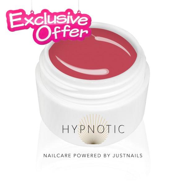 HYPNOTIC Farbgel - DRUNK OF LOVE - Limited Edition