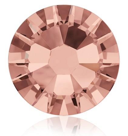 Swarovski® Blush Rose 50 Stück